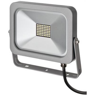 Brennenstuhl wandverlichting: L DN 5630 FL DE 3925 - Zilver