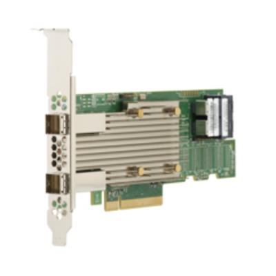 Broadcom 9400-8i8e Interfaceadapter