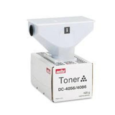 KYOCERA 37071010 cartridge