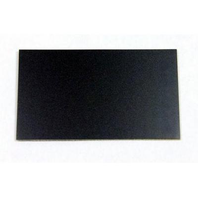 Acer notebook reserve-onderdeel: Touchpad Board - Zwart