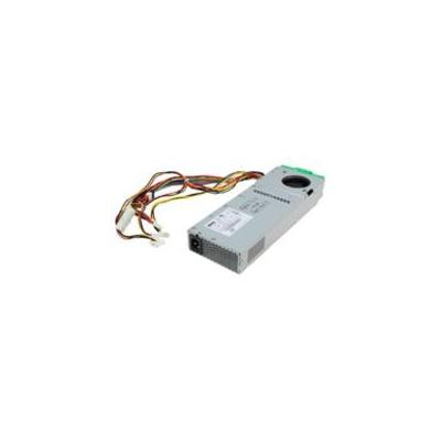 Dell power supply: Power Supply 180W PFC Refurbished
