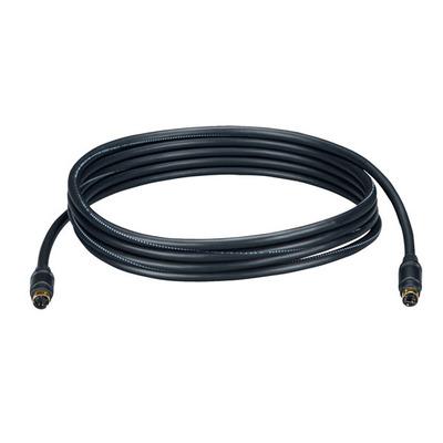 Black Box EHN058-0025 S-videokabels