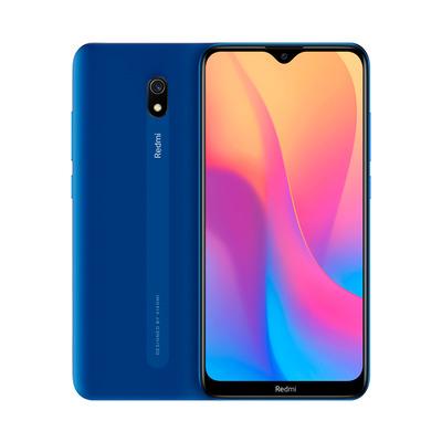 Xiaomi Redmi 8A Smartphone - Blauw 32GB