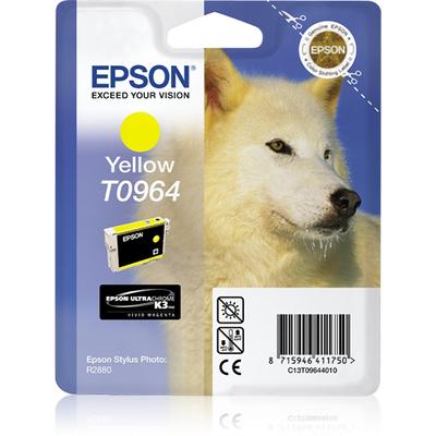 Epson C13T09644010 inktcartridges