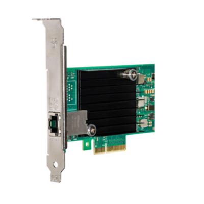 Intel X550T1 netwerkkaart
