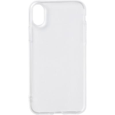 ESTUFF ES671120 Mobile phone case - Transparant
