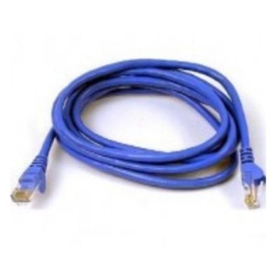 PureLink PA-N2504-010 UTP-kabels