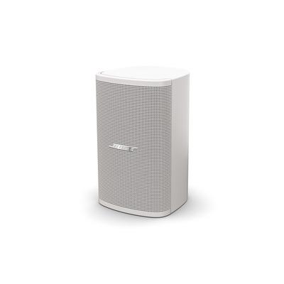 Bose 815013-0210 Speakers