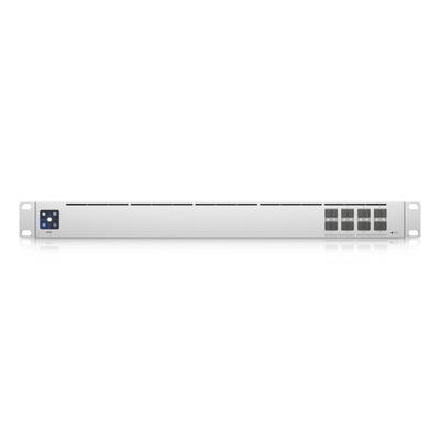 Ubiquiti Networks UniFi Aggregation Switch - Grijs