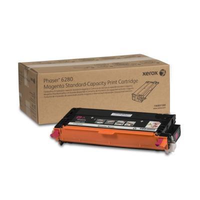 Xerox 106R01389 cartridge