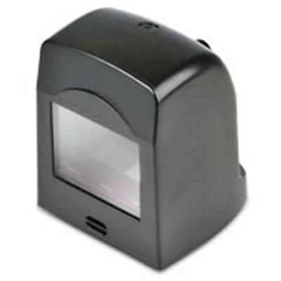 Datalogic MG118010-200-106B barcode scanners