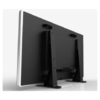Elo Touch Solution E953908 Monitorarm - Zwart