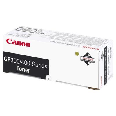 Canon 1389A003 toner