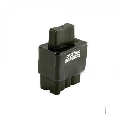 Brother LC-900HYBK inktcartridge