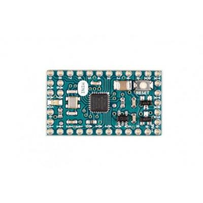 Arduino : Mini 05