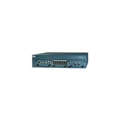 Cisco CSS 11503 Content Services Switch