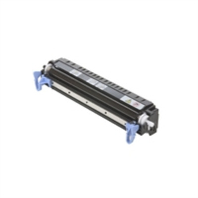 DELL 593-10107 transfer rollers