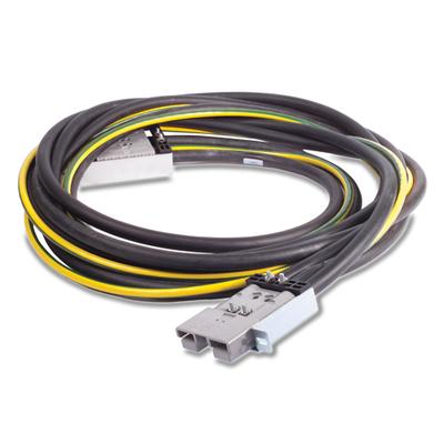 APC SYAOPT5I electriciteitssnoer