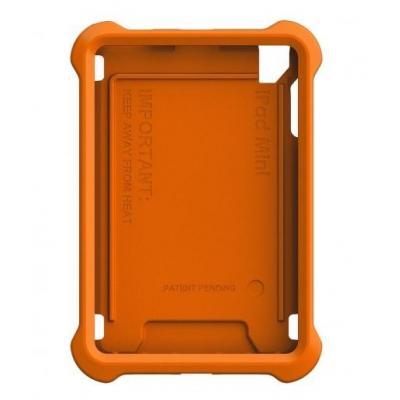 Lifeproof tablet case: LifeJacket - Oranje