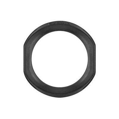 Garmin : Light Seal, Black - Zwart