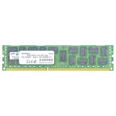 2-Power MEM8552A RAM-geheugen