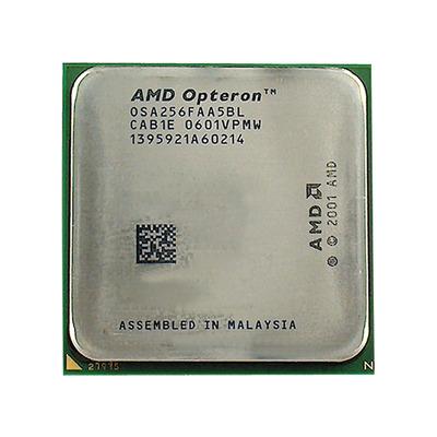 Hewlett Packard Enterprise P06047-B21 processoren