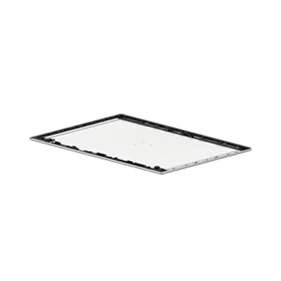 HP L77279-001 Notebook reserve-onderdelen