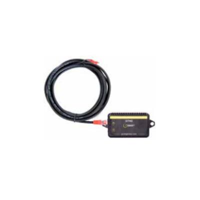 Retex 24159627 Temperatuur en luchtvochtigheids sensor
