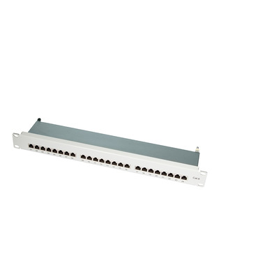 LogiLink NP0040A Patch panel