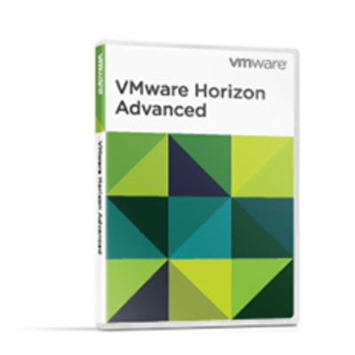 VMware Horizon 6 Advanced Garantie