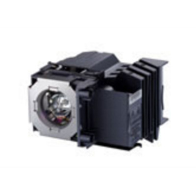 Canon RS-LP07 Projectielamp