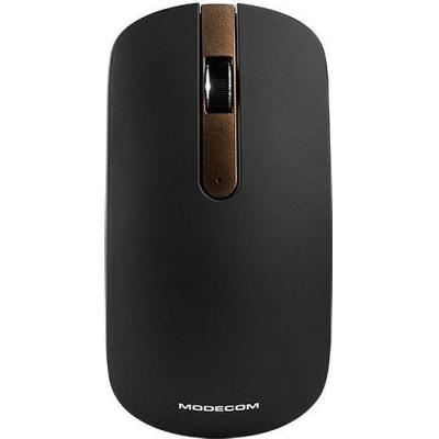 Modecom M-MC-WM102-130 computermuis