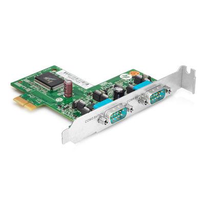 HP rp5800 Interfaceadapter