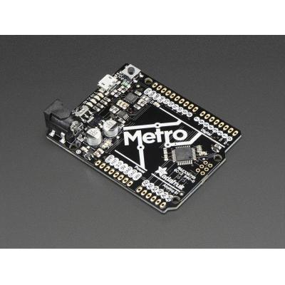 Adafruit : METRO 328