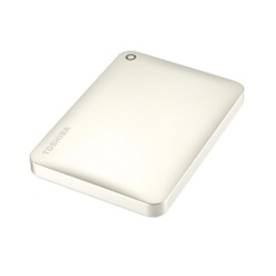 Toshiba HDTC830EC3CA externe harde schijf