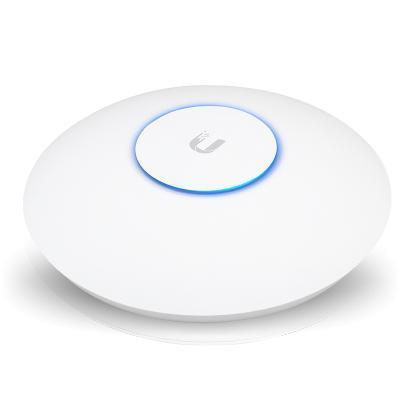 Ubiquiti networks access point: UniFi AC HD - Wit