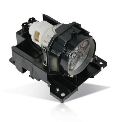 Infocus Beamerlamp voor IN42, IN42+, C445, C445+ Projectielamp