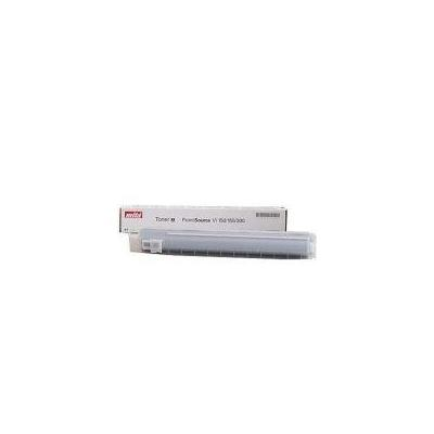 KYOCERA 37092010 cartridge