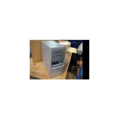 HP 5069-8439 Computeraccessoires