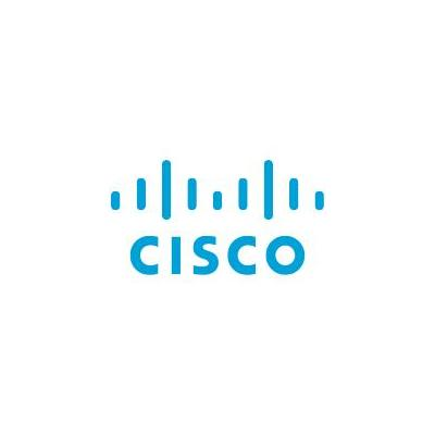 Cisco Application Experience License ISR 1905, 1921 or 1941, Spare Paper RTU Software licentie