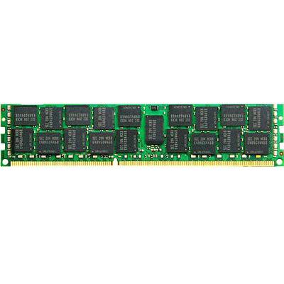 Cisco 16GB DDR4-2400 RAM-geheugen
