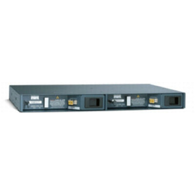 Cisco ONS 15216 wave division multiplexer