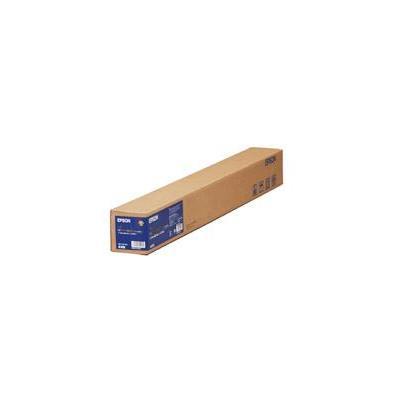 Epson C13S042079 fotopapier