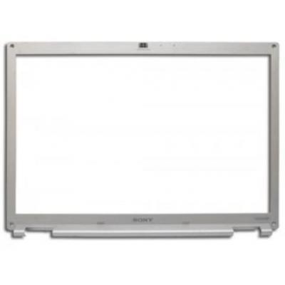 Sony X21876901 notebook reserve-onderdeel