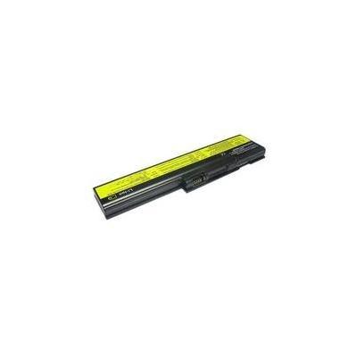 MicroBattery MBI54781 batterij