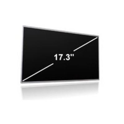 CoreParts MSC34138 Notebook reserve-onderdelen