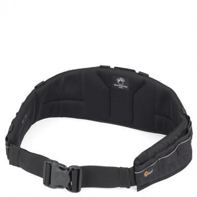 Lowepro : S&F Deluxe Technical Belt