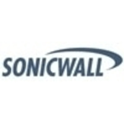 SonicWall 01-SSC-5972 softwarelicenties & -upgrades