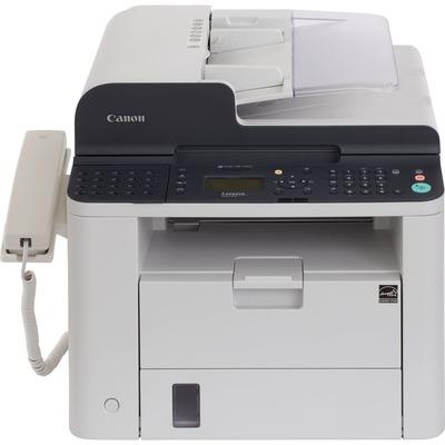 Canon 6356B012 faxmachine