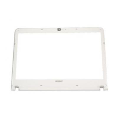 Sony A1886757A Notebook reserve-onderdelen
